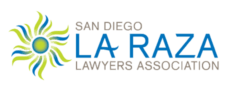 San Diego La Raza Lawyers Association
